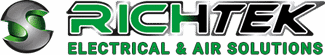 Electricians Perth – Richtek Electrical